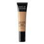 FOR EVER MAKE UP- the perfect shade beige 8