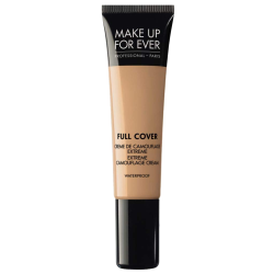 Make Up Forever - Best Waterproof Tattoo Cover Up Makeup