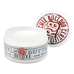 Hustle Butter Remarkable Deluxe Tattoo Aftercare Cream