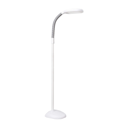 Verilux Smartlight with High Efficiency and Flexible Design