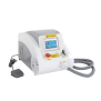 2nd Tattoo Removal Machine for Makeup, Salon, or Home Use