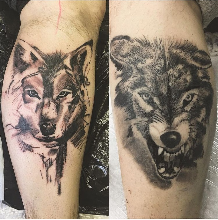 Odins-Wolves-Tattoos2