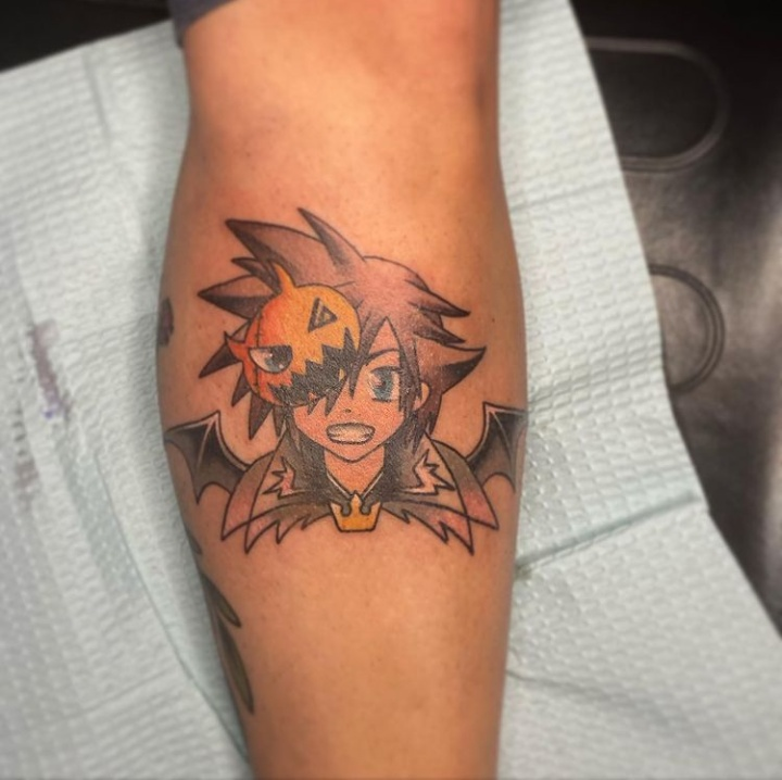 Other-Kingdom-Hearts-Tattoos-for-Inspiration4