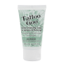 Best Soap for Tattoo Top Product 1
